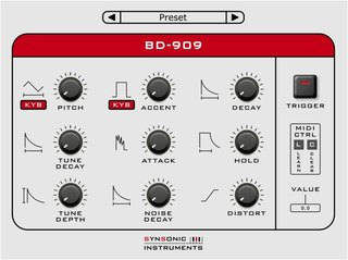 synsonic_instruments-synsonic_bd-909