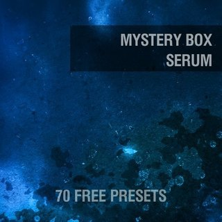 synth_punch-mystery_box_serum