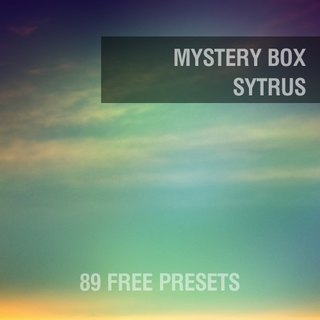 synth_punch-mystery_box_sytrus