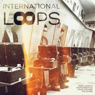 the_drum_broker-international_loops-rare_and_original_compositions