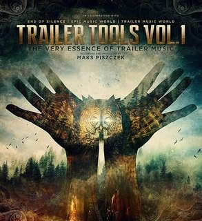 trailer_music_academy-trailer_tools_vol_1
