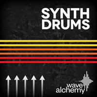 wave_alchemy-synth_drums