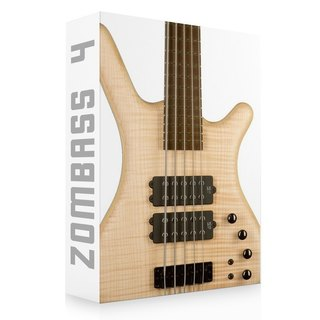 wilkinson_audio-zombass_4